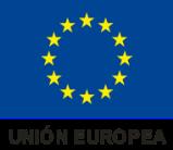 fondo-europeo